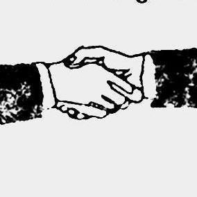 ქვემო ქართლის ეთნოშორისი ერთობა