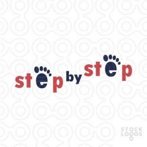 ნაბიჯ ნაბიჯ  . Step By Step